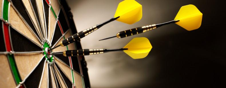 darts-target-bullseye-790x310