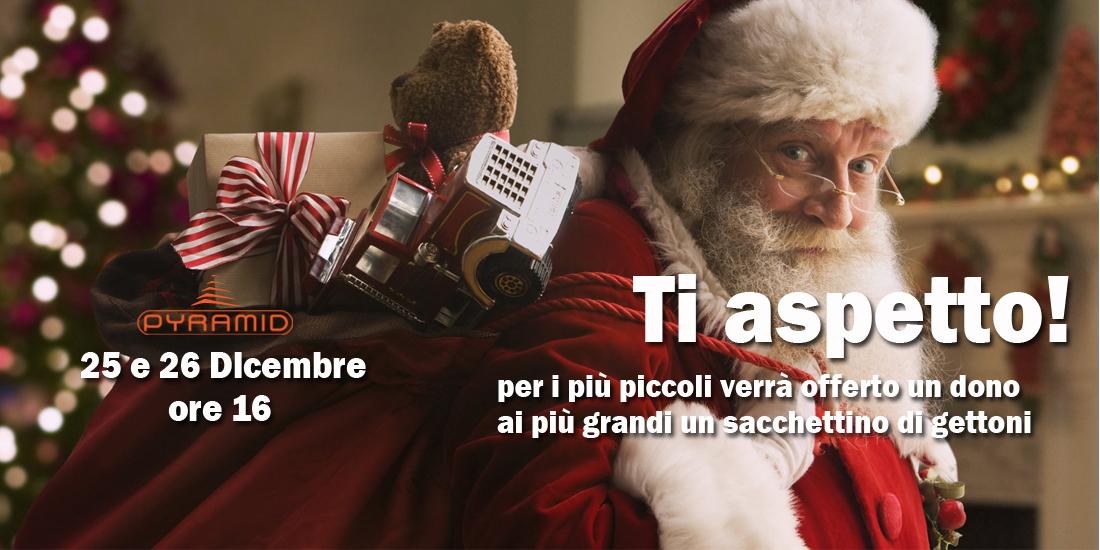 natale-sito1