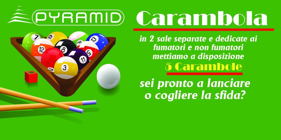 carambola-slide-sito-home-1